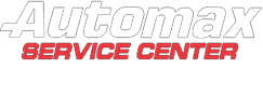 Automax Service Center | Newport Beach Auto Repair logo